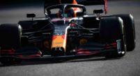 Afbeelding: 'Volkswagen is klaar om in F1 te stappen als partner van Red Bull'