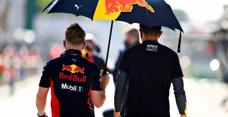 Albon says he has not been a victim of racism in F1