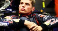 Afbeelding: VIDEO: F1-debuut Verstappen vandaag zes jaar geleden