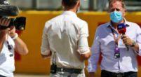 Afbeelding: Brundle: 'Niet voorstelbaar dat een nieuwe fabrikant daardoor in F1 wil stappen'