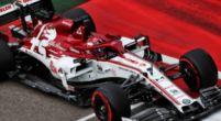 """Afbeelding: """"Mijn bronnen zeggen dat Schumacher de favoriet is voor het tweede stoeltje"""""""