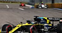 """Image: Renault must not make any more mistakes in 2021: """"We have no excuses"""""""