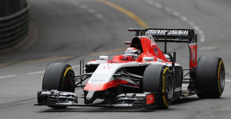 Jules Bianchi lives on in the hearts of F1 fans: We miss you