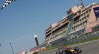 Afbeelding: Dit zijn de tijden voor de Grand Prix van de Eifel