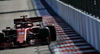 Afbeelding: 'Als Ferrari nu progressie boekt, kunnen ze nog vechten voor de derde plek'