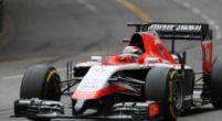 """Afbeelding: Jules Bianchi leeft voort in harten van F1-fans: """"We missen je"""""""