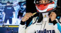 Afbeelding: In 2020 kan Russell met Williams eindelijk zijn talenten laten zien in F1