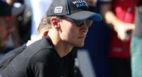 Afbeelding: F1 Social Stint | Russell is bijzonder groot fan van Albon