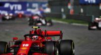 Afbeelding: Technisch snufje bij Ferrari? 'Daar had Charles veel profijt van'