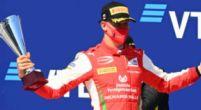 Afbeelding: 'Het is onbegrijpelijk als Mick Schumacher vanaf 2021 niet in de F1 rijdt'