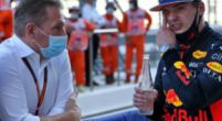Image: Verstappen demands more from Red Bull: 'Then they don't have to worry'