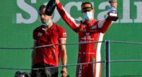 Afbeelding: Mogelijk debuut Schumacher doet televisiezender twijfelen