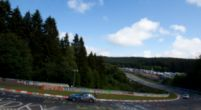 "Image: Nürburgring director: ""That dream is certainly there for us too"""