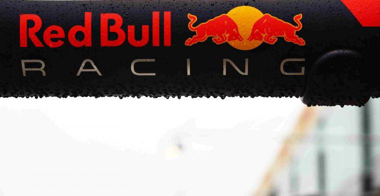 Kwalificatie voor Verstappen en F1-coureurs nu pas zondag op Nurburgring?