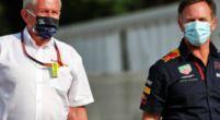 Afbeelding: Toto Wolff legt uit waarom Mercedes geen motoren zal leveren aan Red Bull Racing