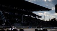 Afbeelding: Stelling: Tweedaagse raceweekenden zijn goed voor de Formule 1