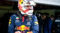Afbeelding: Mercedes kijkt gespannen naar Red Bull: 'We weten niet hoe goed ze daarin zijn'