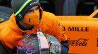 Afbeelding: F1 haalt stream Norris offline: 'Ze zijn niet blij met je'