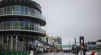 Image: Live: Qualifying for the Eifel GP, can anyone end Hamilton's pole position streak?