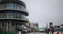 Afbeelding: Live: De kwalificatie van de Eifel Grand Prix