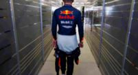 """Image: Rosberg: """"Would all have liked to see Max on pole position"""""""