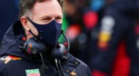 "Image: Horner praises Verstappen: ""Great times ahead of him"""