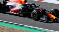"""Afbeelding: Windsor kan genieten van Verstappen en Leclerc: """"Prachtig om te zien!"""""""
