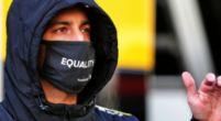Afbeelding: Ricciardo snapt het verschil bij Red Bull wel: 'Onderschat Verstappen niet!'