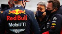 Image: Horner encouraged by Red Bull's Nurburgring performance