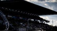 Afbeelding: Weerbericht Eifel Grand Prix: krijgen we eindelijk een regenrace dit jaar?