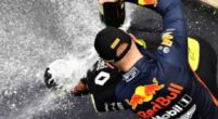 """Image: FIA responds to Verstappen's criticism: """"That's why we chose the safety car"""""""