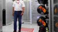 Afbeelding: Red Bull weet invulling van drie zitjes al; laatste beslissing in Istanbul