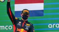 "Image: International media sympathizes with Verstappen: ""Max must be very bored"""