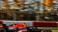 """Image: Lammers about choices from Red Bull: """"Hard to estimate what they're going to do"""""""