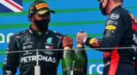 Afbeelding: Wat zorgde voor uitvalbeurt Bottas? 'Komt niet door de druk van Red Bull'