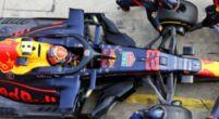 Afbeelding: Rosberg: 'Na vandaag zie ik Albon volgend jaar niet voor Red Bull Racing rijden'