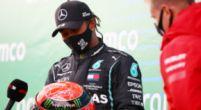 Afbeelding: Gelijkenissen tussen Schumacher en Verstappen: 'Dat zie je bij beide terug'