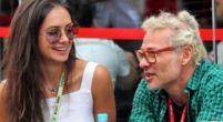 """Afbeelding: Villeneuve woedend: """"Zelfs als je een hele week niet hebt gegeten, race je alsnog"""""""