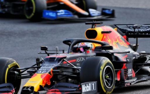 'Hierdoor heeft Mercedes het voordeel boven Red Bull'