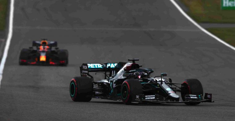 Daimler: 'No reason why we should leave F1'