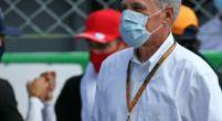 Afbeelding: Carey wil verandering in F1: 'De hardcore fans zullen zich verzetten'