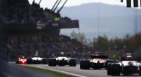 Image: Nurburgring want a permanent place on the calendar: 'Under these conditions'