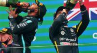 Image: Power Rankings: Verstappen closes the gap to Hamilton considerably