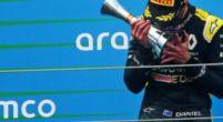 Afbeelding: Wat kan Renault dit jaar bereiken? 'Ze staan nu achter Mercedes en Red Bull'