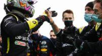 Afbeelding: Heeft Ricciardo nu al spijt van zijn komende vertrek? 'Dat ga je je toch afvragen'