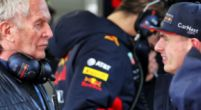 Image: Marko: 'It is not interesting for anyone to enter now'