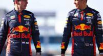 Afbeelding: Red Bull Racing heeft een groot probleem, McLaren laat zien hoe het wel moet