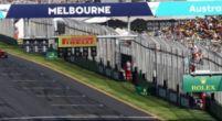 Afbeelding: Plooij weet het zeker: 'Daar gaan we het F1-seizoen 2021 beginnen'