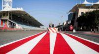 Afbeelding: Gerucht: Formule 1 volgend jaar van start in Bahrein, Zandvoort op 2 mei