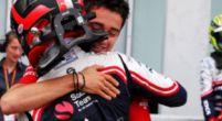 """Afbeelding: De gebroeders Leclerc allebei in de Formule 1? """"Dat is nog steeds het plan"""""""